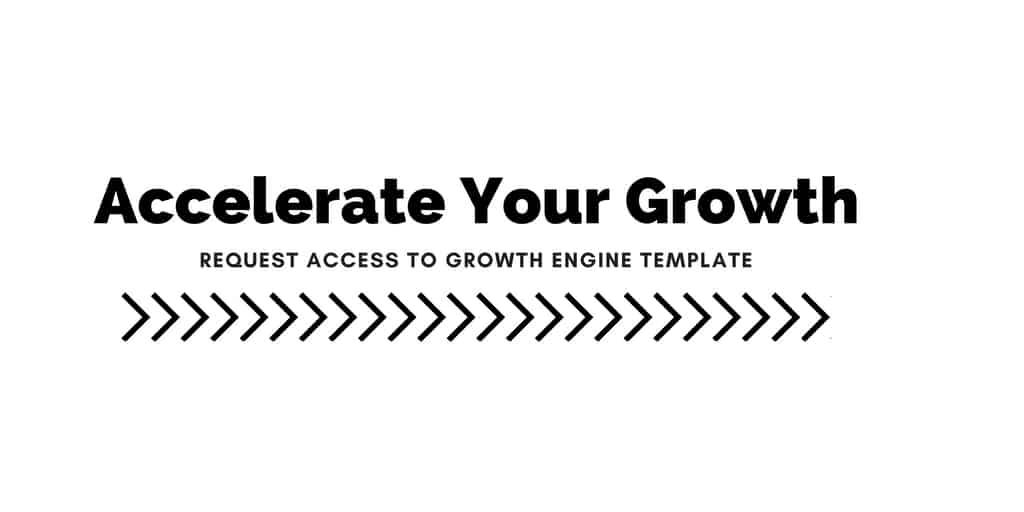 growth-engine