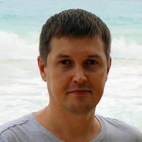 Alex-Vasyov