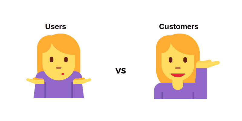 user-onboarding-mistake-treating-users-like-customers