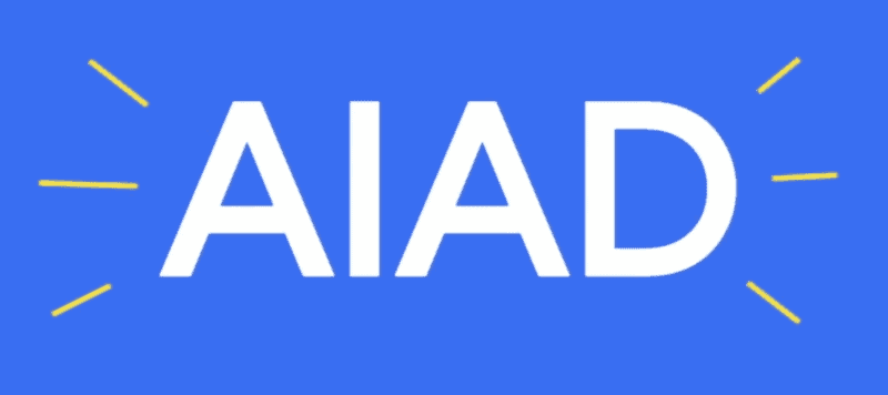 New user onboarding - AIAD